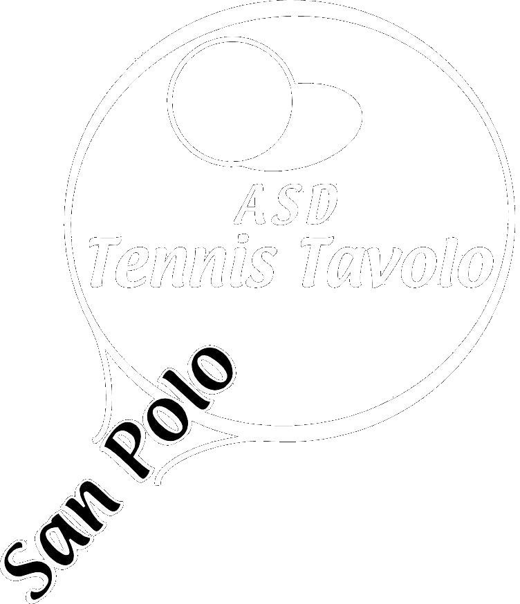Tennistavolo San Polo