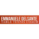 Emmanuele Delsante