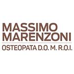 Massimo Marenzoni