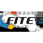 F.I.Te.T. - Comitato Emilia-Romagna