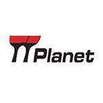 TT Planet