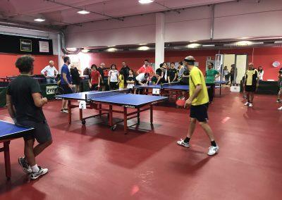 torneo a un punto 4