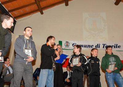 Pippo-Silvestri-Tini-Sernesi-Guarnieri